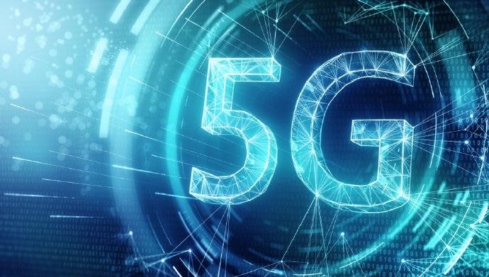 研究机构:全球 5G 专网发展仍处于初步阶段