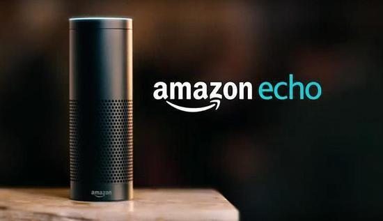 从封闭到开放,亚马逊将允许其他公司开发 Alexa 语音助手