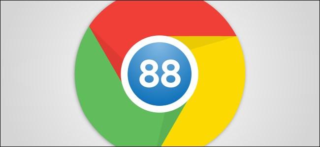 一个时代的结束:谷歌 Chrome 88 发布,永久取消对 Flash 的支持