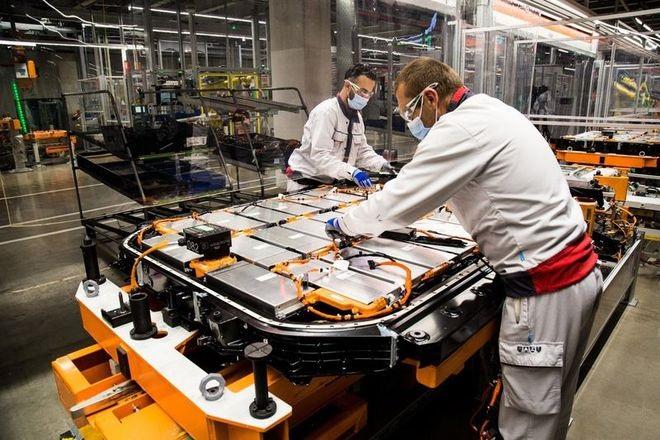 汽车芯片为什么不够用了:供需计算严重脱节