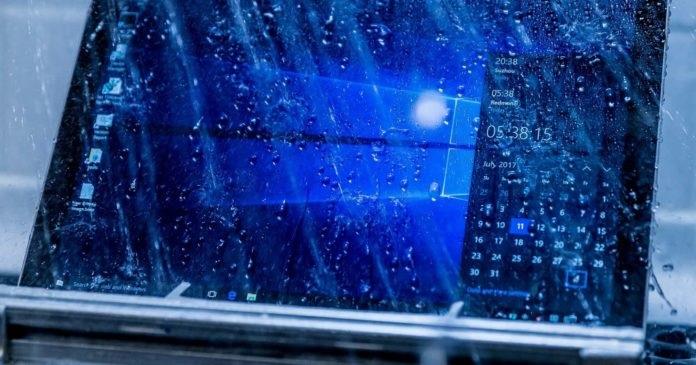 官方文件确认微软在开发 Win10 云 PC 服务