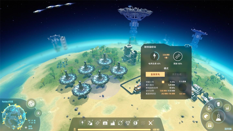 Steam 上周销量排行:国产游戏《戴森球计划》登顶,《赛博朋克 2077》第五