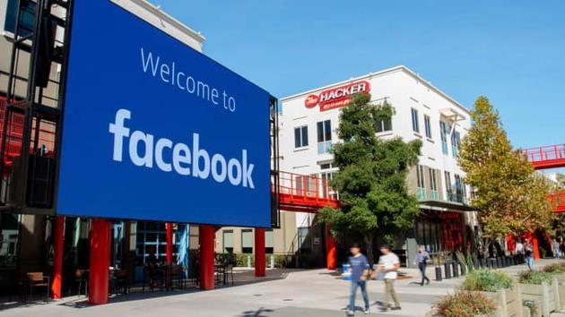 Facebook 爆丑闻:明知虚夸广告效果指标,为了收入就不改