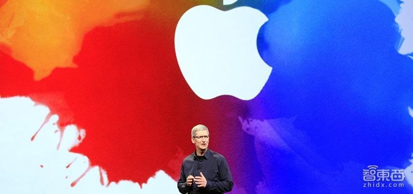 苹果正与供应商谈判,首款汽车有望采用下一代激光雷达技术