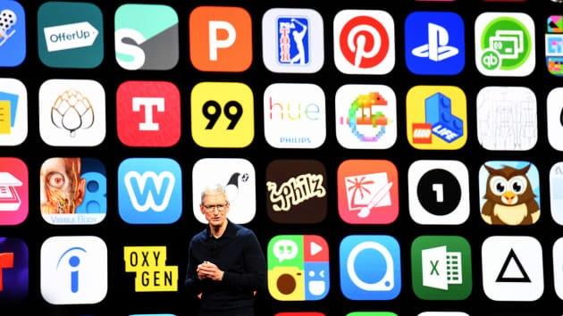 美亚利桑那州通过新法案:允许开发者绕开苹果谷歌商店抽成