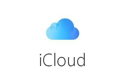 苹果推出 iCloud 照片和视频转移服务:可转移至谷歌相册