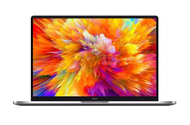 RedmiBook Pro 15 明日开售:3.2K 90Hz 屏 + MX450,5499 元