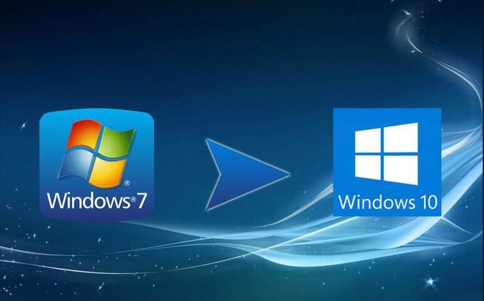 微软 Win10 仍可免费升级,注意事项一览