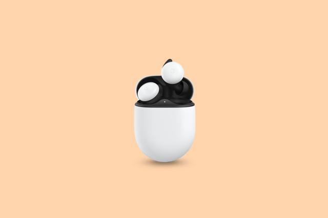 谷歌透露其入门级 TWS 耳机,名为 Pixel Buds A 系列