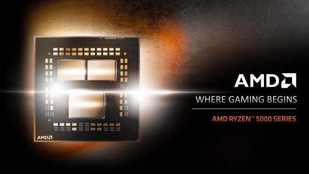 """AMD""""伦勃朗""""移动处理器曝光:Zen3+ 架构 6nm 制程,核显最多 12CU"""