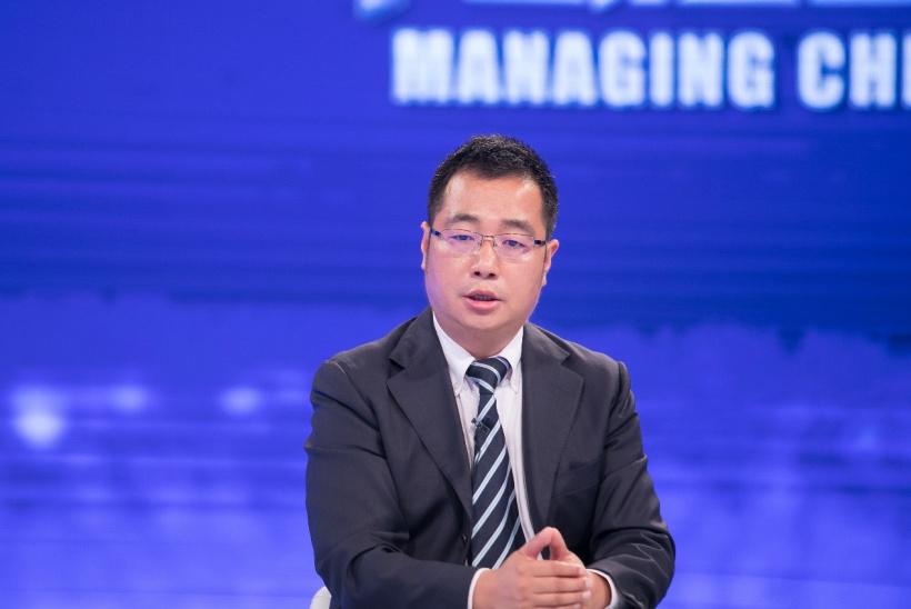 原首汽约车 CEO 魏东加盟百度,将牵头 Apollo 共享无人车商业运营