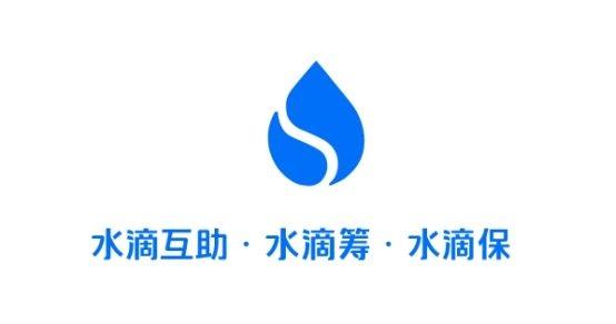 周三收盘水滴公司跌近 10%,上市四日累跌超 40%