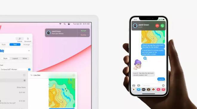 苹果将在 WWDC 上升级 iOS、macOS 等五大操作系统,处理器更新引关注