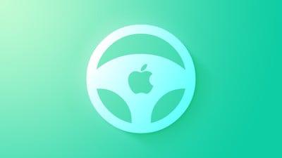 苹果 Apple Watch 主管将加入 Apple Car 团队负责相关业务,后者领导曾已多次变动