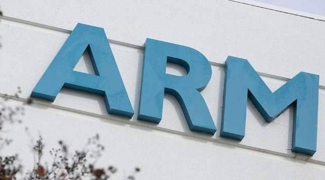 ARM 技术总监:摩尔定律放缓,未来将聚焦每瓦性能提升