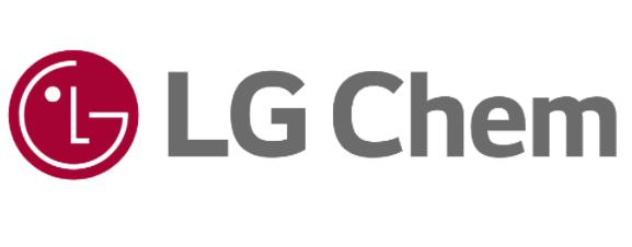 消息称 LG 化学计划与日本东丽在欧洲成立合资电池厂