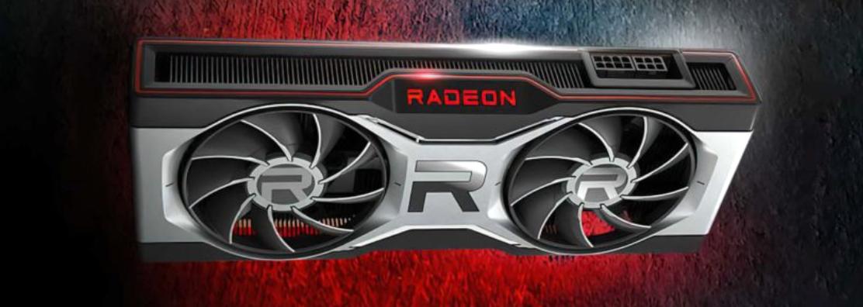 消息称 AMD Radeon RX 7000 系列显卡定价将上调,RDNA 3 架构性能提升超 50%