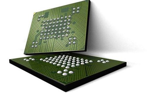 NAND 闪存价格有望在明年趋于稳定,但下半年依然紧张