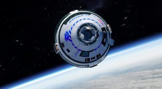 波音仍未解决星际线飞船阀门问题,NASA 称再次试飞可能要到明年