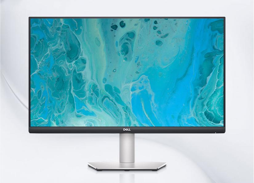 IDC:第二季度全球 PC 显示器出货超 3500 万台,同比增长 11.2%