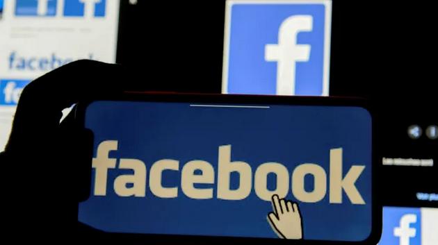 Facebook 年薪中位数 170 万元:凸显大厂在劳动力市场的网络效应